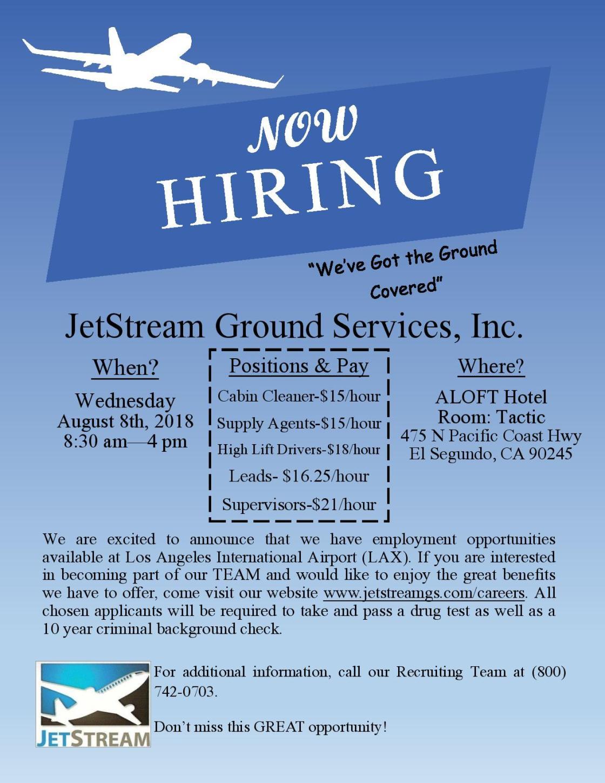 JetStreamNowHiring-page-001